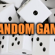 Random game Steam keys giveaway