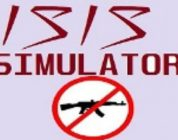 Free code for Isis Simulator
