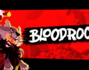 Bloodroots Demo Key Giveaway