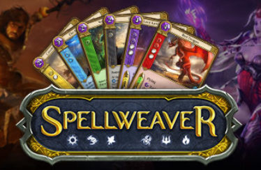 Spellweaver Zombies Deck & Packs Key Giveaway