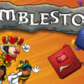Tumblestone Steam keys giveaway [ENDED]