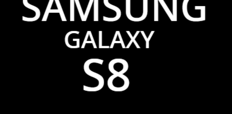 Free Samsung Galaxy S8 Simulator [ENDED]