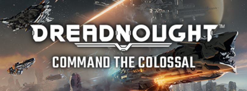 Dreadnought $10 Game Pack Key Giveaway