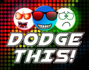 Dodge This! Steam keys giveaway [ENDED]