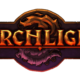 Free Torchlight [ENDED]