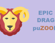 Epic drag puZOOls Steam keys giveaway