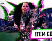 TERA – Fists of Velika Console Giveaway