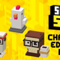 Shooty Skies – Champion Edition Pack (DLC) Steam keys giveaway