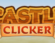 Castle Clicker : Building Tycoon Steam keys giveaway