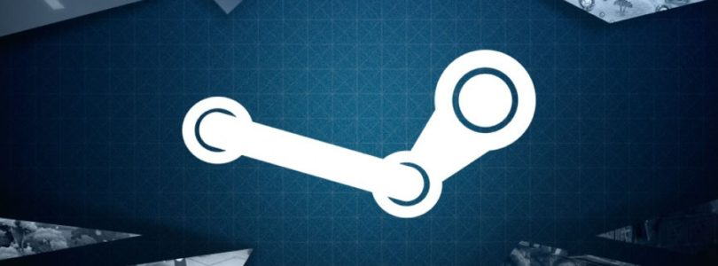 Random Steam Key [ENDED]