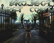 Project First Contact Steam FREE