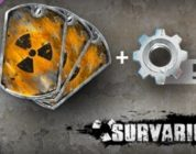 Steam Survarium – Explorer Pack Free Keys