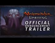 Neverwinter Just Thayan Title and Vanguard Pack