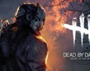 Dead by Daylight Steam Game Key Giveaway