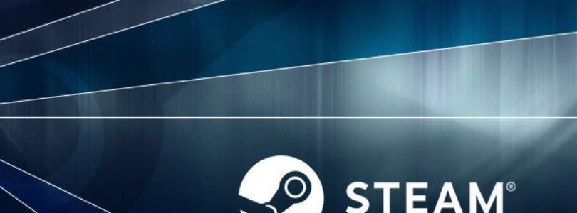 FREE PC Game Keys and Giveaways for PC 2019 - Pivotal Gamers