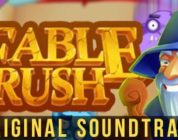 Fable Rush OST (DLC) Steam keys giveaway