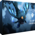 Skyforge Gold Prize Pack Key Giveaway