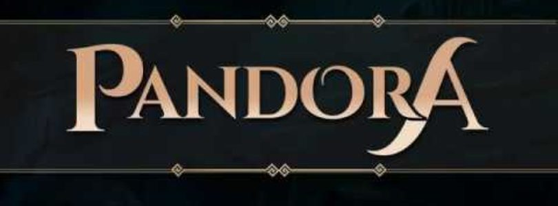 Pandora: Chains of Chaos Closed Beta Key Giveaway