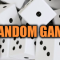 Random game Steam keys giveaway by Givekey [ENDED]