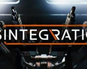Disintegration Closed Technical Beta Key Giveaway