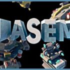 Free JASEM: Just Another Shooter with Electronic Music