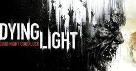 Free Dying Light 3D Printer Models on Steam