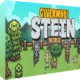 Stein.world Gift Key Giveaway [ENDED]