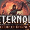 Free Eternal Card Game on Steam