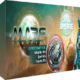 Mars Tomorrow Easter Key Giveaway [ENDED]