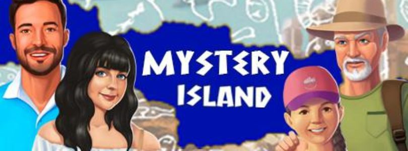 Free Mystery Island – Hidden Object Games on Steam