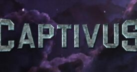 Free Captivus on Steam