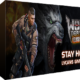 WolfTeam: Stay Home Lycans Gift Key Giveaway [ENDED]