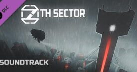 Free 7th Sector – Soundtrack on Steam