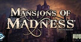 Free Mansions of Madness on Steam