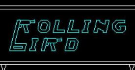 Free Rolling Bird on Steam
