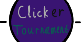 Free Clicker Tournament