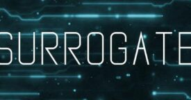 Free Surrogate – From the Archives on Steam [ENDED]