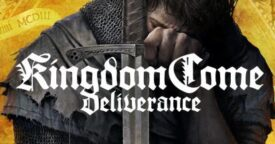 Kingdom Come: Deliverance Sweepstakes