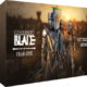Conqueror?s Blade Year One Pack Key Giveaway [ENDED]