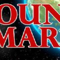 Free Round Mars [ENDED]