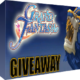 Grand Fantasia: The Meow Pack Key Giveaway