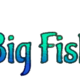 Free Big Fish (NEW UPDATE) [ENDED]