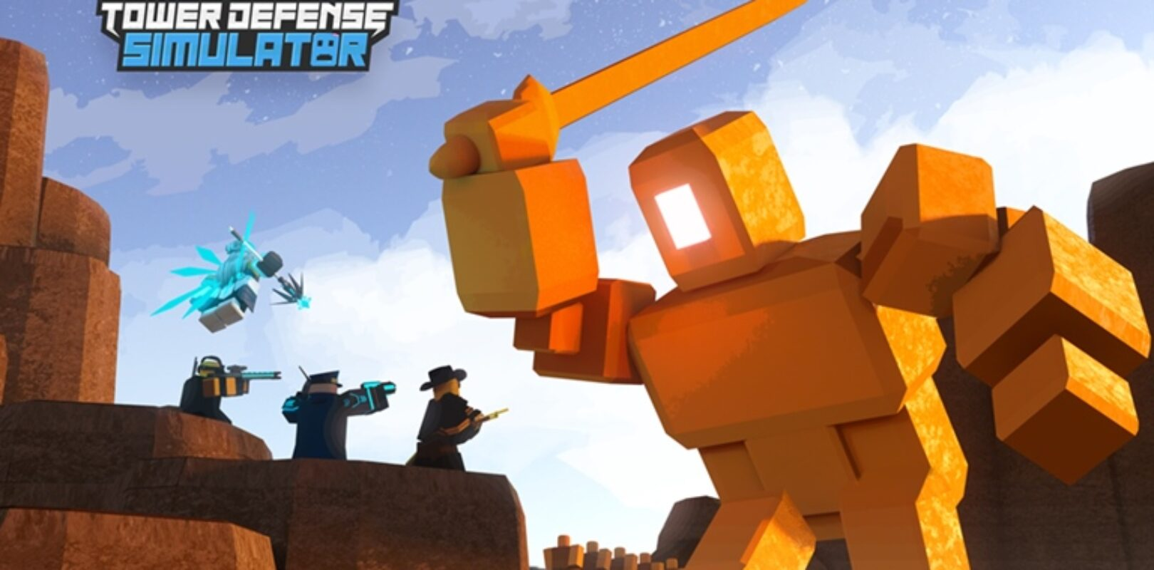 Tower Defense Simulator Codes 2020 Pivotal Gamers