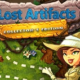 Free Lost Artifacts Collector's Edition [ENDED]