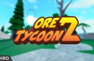 Ore Tycoon 2 Codes
