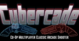 Free Cybercade [ENDED]