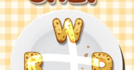 Free Word Chef Master : Word Search Puzzles [ENDED]