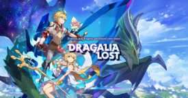 dragalia lost tier list