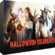The Third Age Halloween Pack Key Giveaway [ENDED]
