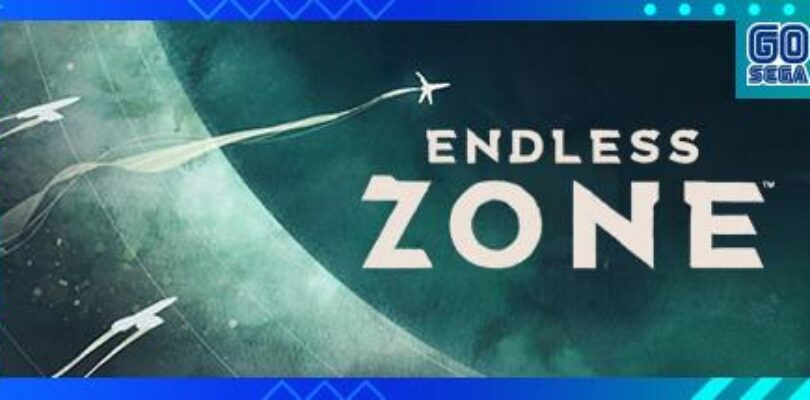 Endless Zone Steam keys giveaway [ENDED]